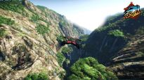 Skydive: Proximity Flight - Screenshots - Bild 4