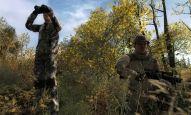 the Hunter 2014 - Screenshots - Bild 34