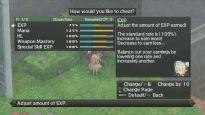 Disgaea D2: A Brighter Darkness - Screenshots - Bild 13
