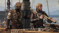 Assassin's Creed IV: Black Flag - Screenshots - Bild 10