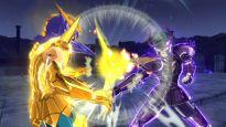 Saint Seiya: Brave Soldiers - Knights of the Zodiac - Screenshots - Bild 26