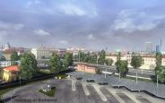 Euro Truck Simulator 2: Going East! Add-On - Screenshots - Bild 11