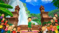 Wii Party U - Screenshots - Bild 17