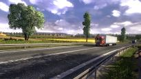 Euro Truck Simulator 2: Going East! Add-On - Screenshots - Bild 19