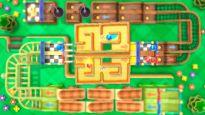 Wii Party U - Screenshots - Bild 58