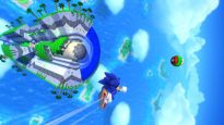 Sonic Lost World - Screenshots - Bild 48