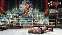 WWE 2K14 - Screenshots - Bild 18