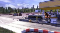 Euro Truck Simulator 2: Going East! Add-On - Screenshots - Bild 24