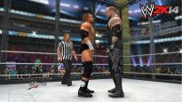 WWE 2K14 - Screenshots - Bild 53