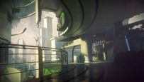 Killzone Mercenary - Screenshots - Bild 7
