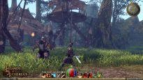 Legends of Aethereus - Screenshots - Bild 36