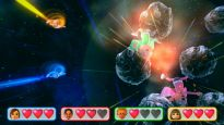 Wii Party U - Screenshots - Bild 13