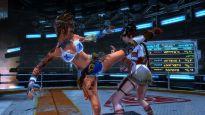 Girl Fight - Screenshots - Bild 7