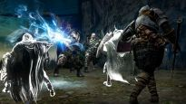 Dark Souls II - Screenshots - Bild 17