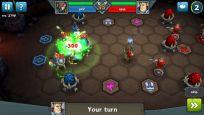 Epic Arena - Screenshots - Bild 1