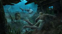 Assassin's Creed IV: Black Flag - Screenshots - Bild 16