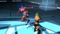 Girl Fight - Screenshots - Bild 21