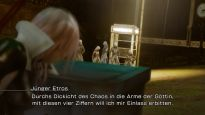 Lightning Returns: Final Fantasy XIII - Screenshots - Bild 15