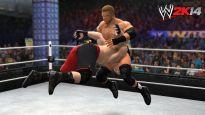 WWE 2K14 - Screenshots - Bild 28