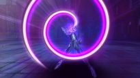 Saint Seiya: Brave Soldiers - Knights of the Zodiac - Screenshots - Bild 25