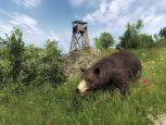 the Hunter 2014 - Screenshots - Bild 1