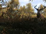 the Hunter 2014 - Screenshots - Bild 12