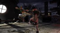 Girl Fight - Screenshots - Bild 28