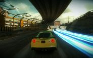 Ridge Racer Driftopia - Screenshots - Bild 9