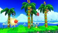 Sonic Lost World - Screenshots - Bild 53