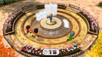 Wii Party U - Screenshots - Bild 45