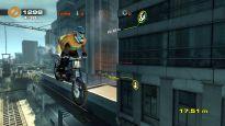 Urban Trial Freestyle - Screenshots - Bild 17