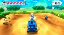 Wii Party U - Screenshots - Bild 42