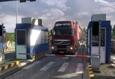 Euro Truck Simulator 2: Going East! Add-On - Screenshots - Bild 4