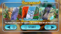 TNT Racers: Nitro Machines Edition - Screenshots - Bild 7