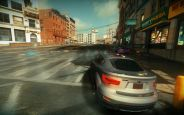 Ridge Racer Driftopia - Screenshots - Bild 1