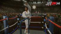 WWE 2K14 - Screenshots - Bild 55