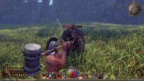 Legends of Aethereus - Screenshots - Bild 34