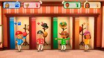 Wii Party U - Screenshots - Bild 66