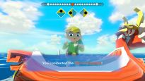 The Legend of Zelda: The Wind Waker Bild 1