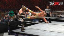 WWE 2K14 - Screenshots - Bild 21