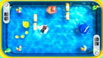 Wii Party U - Screenshots - Bild 69