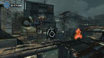 Urban Trial Freestyle - Screenshots - Bild 13