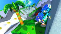 Sonic Lost World - Screenshots - Bild 49