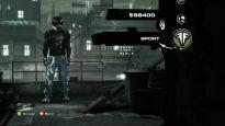Urban Trial Freestyle - Screenshots - Bild 7