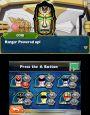Power Rangers Megaforce - Screenshots - Bild 1