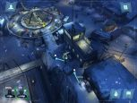 Call of Duty: Strike Team - Screenshots - Bild 2