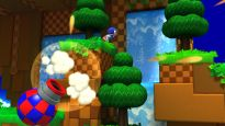 Sonic Lost World - Screenshots - Bild 36