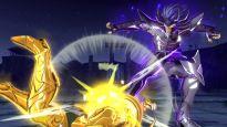 Saint Seiya: Brave Soldiers - Knights of the Zodiac - Screenshots - Bild 22