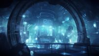 Killzone Mercenary - Screenshots - Bild 15