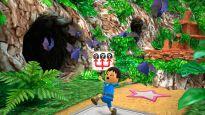 Wii Party U - Screenshots - Bild 26